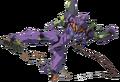 Unit 01 performing a flying kick.png