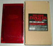 DVD 03 1