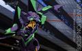Eva Unit-01 Wallpaper.png