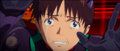 Shinji crying (Rebuild 3.0).png