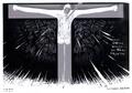 Lilith artwork (okama).png