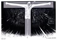 Lilith artwork (okama)