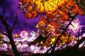Zeruel destroys Nerv HQ (Rebuild) Artwork.png