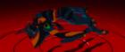 Evangelion Mark 06 (Rebuild imagen 0003)