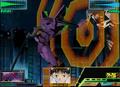 Neon Genesis Evangelion 64 Screenshot.png