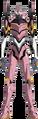 Evangelion Unit 08 Alpha artwork.png