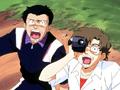 Toji Kensuke scream.png