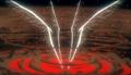 Wings of Light (Adam).png