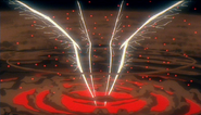 Wings of Light (Adam)