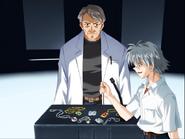 Dr. Katsuragi imagen 03