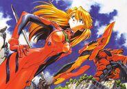 Manga Volumen 04