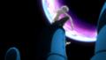 Kaworu on Hand (Rebuild) 01.png