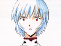 Rei Instrumentality (NGE).png