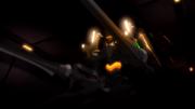 Evangelion Unit-05 (Rebuild 1.0)