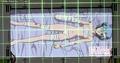 Rei bandaged (NGE).png