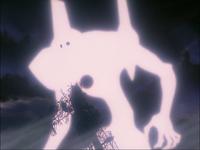 Adam Giant of Light
