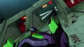 Eva-01 before launch.png