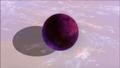 Black Moon (EoE).png