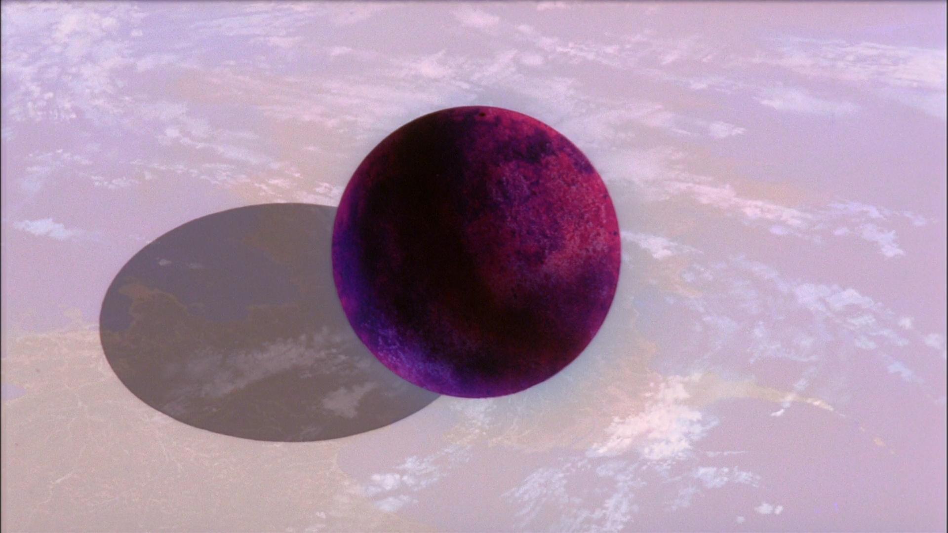 Black Moon Evangelion Fandom Powered By Wikia