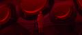 Shinji inside Wunder (Rebuild).png