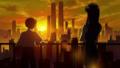 Shinji Misato Tokyo-3 (Rebuild).png