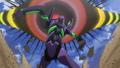 Evangelion Unit-01 vs 8th Angel (Rebuild).png