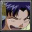 User Misato