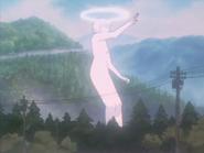 Armisael Giant Rei