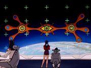 Episodio 12 Sahaquiel imagen2