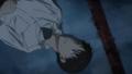 Shinji Theatrical Trailer (Rebuild 3.0).png