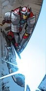Anthony Stark (Earth-616) from Invincible Iron Man Vol 3 4 008
