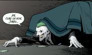 Joker-Batman-Endgame3