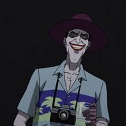 Joker The Killing Joke 0002