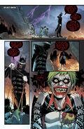 Teen-Titans-12-Dark-Nights-Metal-DC-Comics-Rebirth-spoilers-13