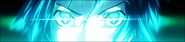 Malie 2014-060-20 18-42-02-052