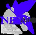 NewNewNervEuro.png