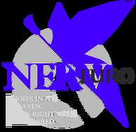 NewNewNervEuro