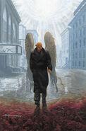 Lucifer Vol 1 75 Textless
