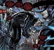 Batman-who-laughs-immortal-men