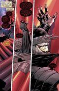 Immortal-Men-3-Batman-Who-Laughs(1)