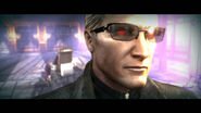 Resident evil 5 by wolfshadow14081990 d3fdf16-pre
