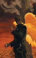 Lucifer Vol 1 39 Textless