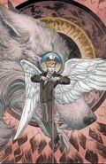 Lucifer Vol 1 65 Textless