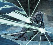 Victor von Doom (Earth-616) from Invincible Iron Man Vol 1 594 003