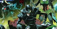 Dark-knights-metal-batman-who-laughs-header