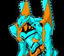 Mrk Unit 02