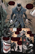 The-batman-who-laughs-recruits-the-devastator-1