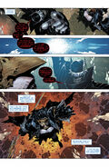 The-batman-who-laughs-recruits-the-drowned-3