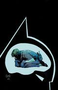 Batman Vol 2 15 Textless