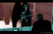Part of me by aevalentine d46ah1q-fullview